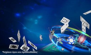 betshop live casino promo