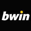 Bwin Εγγραφή