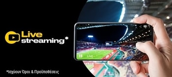 bwin live streaming