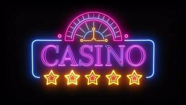 casino-prize