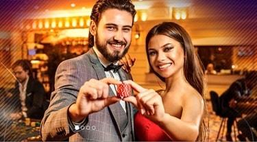 goalbet casino welcome