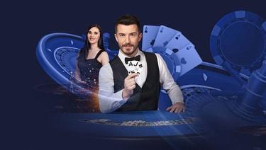 live-casino-stoiximan