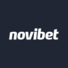Novibet Εγγραφή