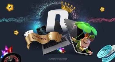 novibet casino froutakia