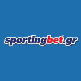 Sportingbet Εγγραφή