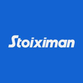 Stoiximan Εγγραφή