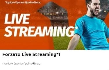 vistabet live streaming