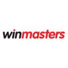 Winmasters Εγγραφή bonus